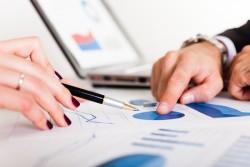 Triển khai thí điểm xử lý nợ xấu của các tổ chức tín dụng