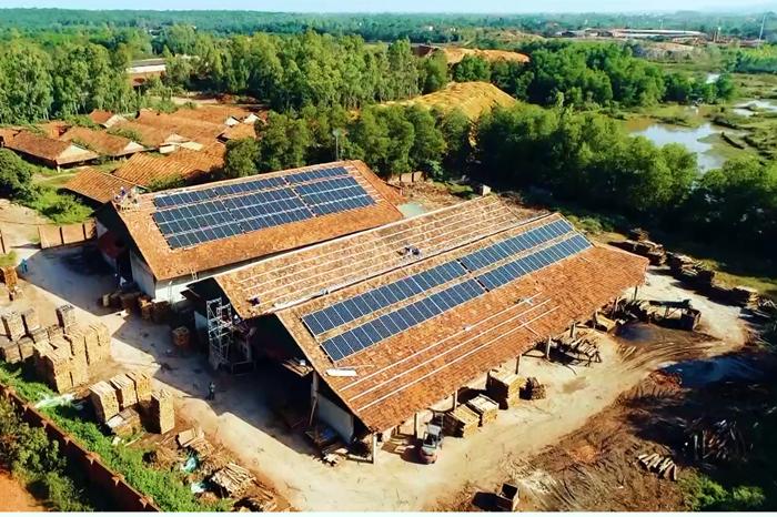 Quảng Bình: Tăng cường tiết kiệm điện giai đoạn 2020 – 2025 trên địa bàn tỉnh