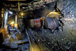 Than Hà Lầm đã khai thác, tiêu thụ trên 35 triệu tấn than