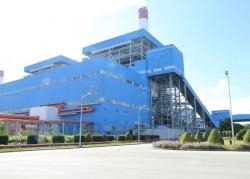 Nhiệt điện Duyên Hải 1 vượt kế hoạch sản lượng điện mùa khô