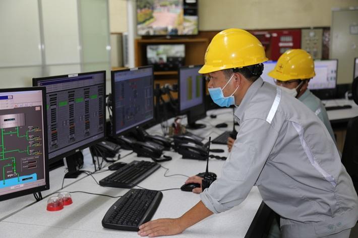 Công ty ĐHĐ vượt kế hoạch sản xuất, kinh doanh 6 tháng đầu năm