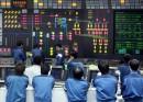 Năng lượng Nhật Bản [Kỳ 7]: Cập nhật diễn tiến tái khởi động điện hạt nhân
