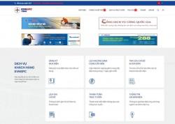 EVNSPC khuyến khích khách hàng sử dụng dịch vụ trực tuyến