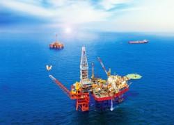 PVEP hoàn thành vượt mức các chỉ tiêu tài chính 6 tháng đầu năm