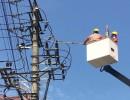 PC Thái Nguyên: Hiệu quả từ việc đồng vị pha lưới điện trung áp