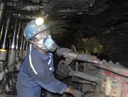 TKV tăng cường đảm bảo an toàn lao động trong sản xuất