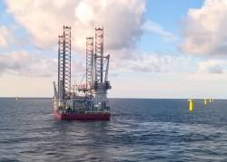 Khi nào thích hợp cho đấu thầu điện gió ngoài khơi ở Việt Nam?