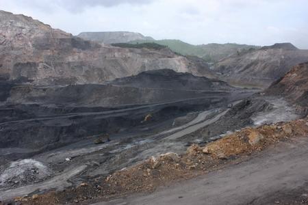 Sẽ điều chỉnh ký quỹ phục hồi môi trường sau khai thác khoáng sản
