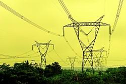 Xem xét cân đối lại cung cầu hệ thống điện Quốc gia
