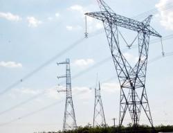 Tăng khả năng vận hành lưới điện 500kV khu vực miền Nam