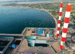 EVNGENCO 3 tiếp tục ưu tiên huy động cao các nhà máy nhiệt điện