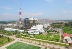 Nhiệt điện Na Dương: Vượt khó, nỗ lực hoàn thành kế hoạch sản xuất