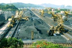 Tuyển than Cửa Ông: Dấu ấn 60 mùa than