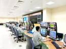 Công ty Nhiệt điện Mông Dương hướng đến doanh nghiệp số