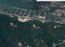 Tập trung nguồn lực cho dự án đường dây 500 kV Vân Phong - Vĩnh Tân