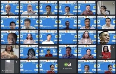 Phát động trực tuyến các giải thưởng quốc gia về hiệu quả năng lượng