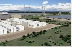 Vai trò hệ thống lưu trữ năng lượng trong vận hành hệ thống điện Việt Nam