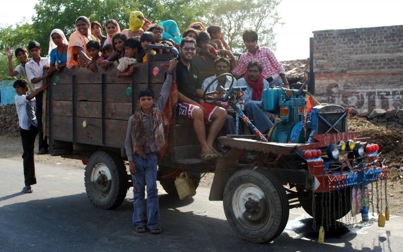 Sau sự cố mất điện, ngành năng lượng Ấn Độ sẽ làm gì? (kỳ 5)