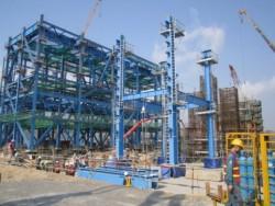 Giải quyết vướng mắc Dự án Nhiệt điện Mông Dương 2