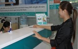 EVNHCMC đa dạng hóa các hình thức thanh toán tiền điện