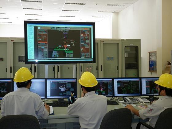 Thủy điện Đồng Nai hoàn thành kế hoạch sản xuất điện 2014