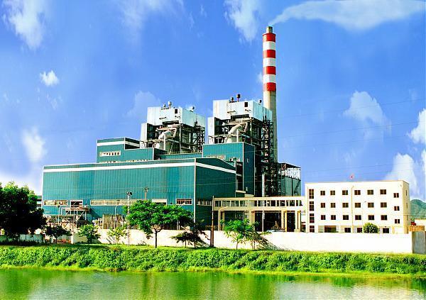 Điện lực TKV tham gia hiệu quả thị trường điện