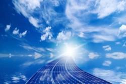 """Ý kiến của Chính phủ về """"Phát triển thủy điện vừa và nhỏ, NL tái tạo"""""""