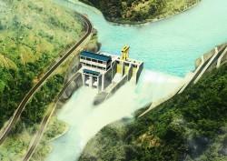 Tiếp tục rà soát quy hoạch thủy điện tại Tây Nguyên