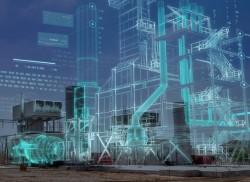 Siemens hỗ trợ công cuộc chuyển đổi số tại Việt Nam