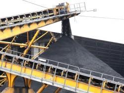TKV phấn đấu năm 2019 nhập khẩu 7 triệu tấn than