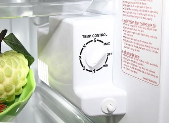 Cách cải thiện hiệu quả năng lượng tủ lạnh