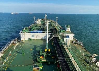 PVTrans trẻ hóa đội tàu, vươn tầm quốc tế