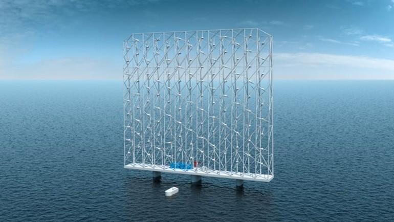 Vì sao cần hiện thực hóa tiềm năng điện gió ngoài khơi trong Quy hoạch điện VIII?