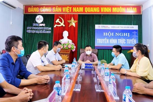 PC Thanh Hóa: Lợi ích từ việc chuẩn hóa thông tin khách hàng