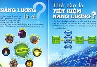 Hà Nội triển khai đồng bộ các giải pháp sử dụng điện tiết kiệm