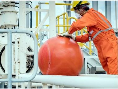 PV GAS đề cao công tác sáng kiến, cải tiến trong lao động