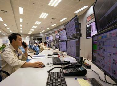 Nhiệt điện Duyên Hải đảm bảo cấp điện an toàn, ổn định dịp lễ Quốc khánh