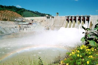 Thành lập tổ chức tư vấn khoa học và công nghệ về an toàn thủy điện