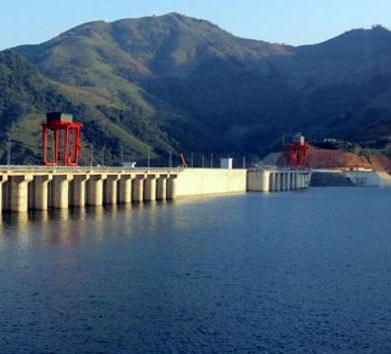 Tăng cường quản lý an toàn các hồ thủy lợi, thủy điện