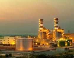 Nhà máy điện Nhơn Trạch 2 sau 6 năm vận hành thương mại