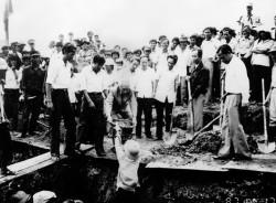 Tổng công ty Điện lực miền Trung: 43 năm xây dựng và phát triển