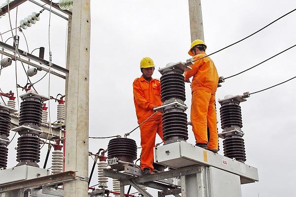 NPC cải cách thủ tục triển khai các dự án đầu tư xây dựng