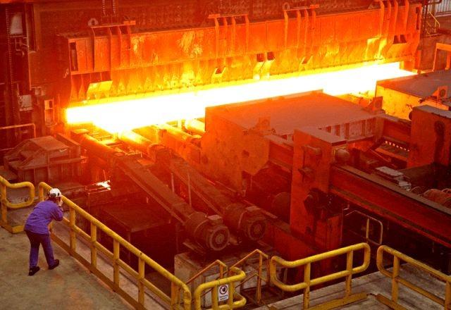 Đẩy mạnh tiết kiệm năng lượng trong lĩnh vực sản xuất công nghiệp