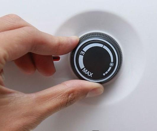 Cách sử dụng bình nóng lạnh hiệu quả và tiết kiệm điện
