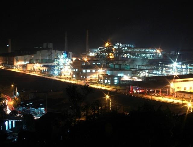 Tổng công ty Khoáng sản - TKV: 26 năm xây dựng và phát triển