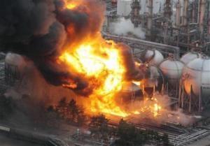 Nga kêu gọi cải thiện cơ chế cảnh báo thảm họa hạt nhân