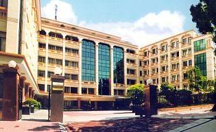 Phê duyệt Đề án tái cơ cấu EVN giai đoạn 2012 - 2015