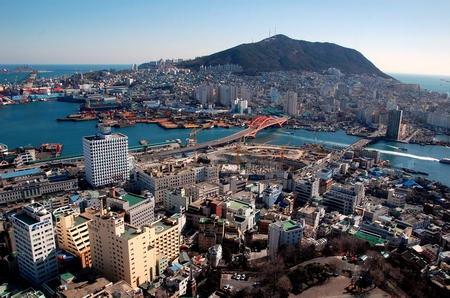 """Hàn Quốc """"Carbon thấp, tăng trưởng xanh"""" là mẫu hình Quốc gia"""