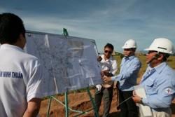Ưu tiên chuẩn bị cơ sở hạ tầng điện hạt nhân Việt Nam