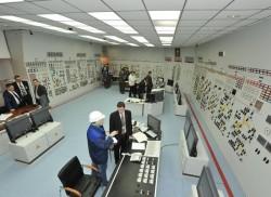 ROSATOM chia sẻ kinh nghiệm tuyên truyền về điện hạt nhân